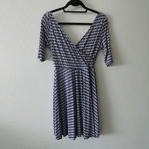 Gilli Dress size Medium